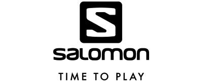 Logo_salomon_time_to_play