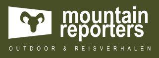 logo mountainreporters